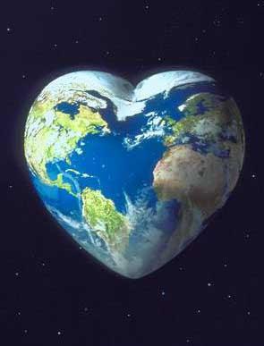 heart-shaped-world