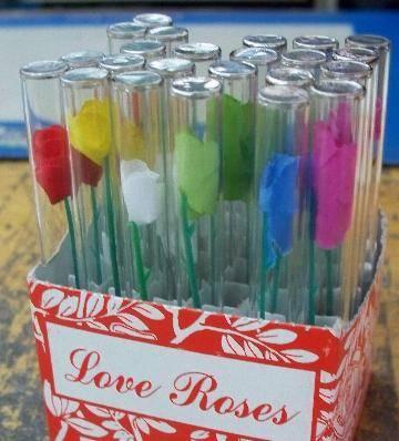 loveroses2
